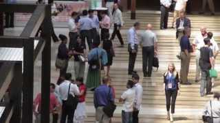 Download YPC - Why Join ASABE? Video