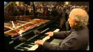 Download J.S.Bach - French Suites Video
