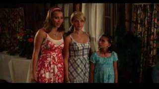 Download Vacation With Derek - Official Movie Trailer Video