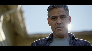 Download Disney's Tomorrowland Trailer #2 - In Theaters May 22! Video