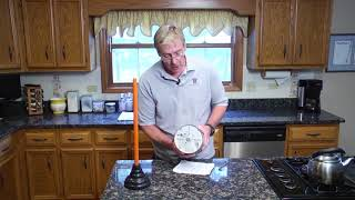 Download Ask Your Local Expert Garbage Disposal Video