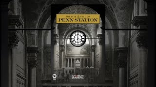 Download The Rise and Fall of Penn Station Video