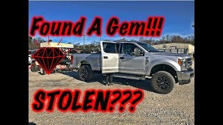 Download We Bought A Stolen Car!!! Video