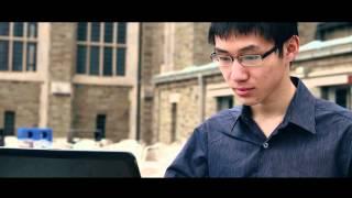 Download Cornell Confessions Video