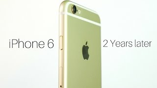 Download iPhone 6 - 2 Years Later Video