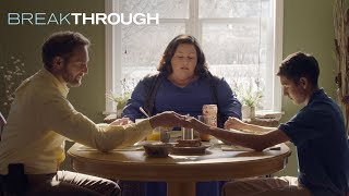 Download Breakthrough | ″A Mother's Love″ TV Commercial | 20th Century FOX Video