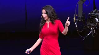 Download Monogamish: The new rules of marriage | Jessica O'Reilly | TEDxVancouver Video
