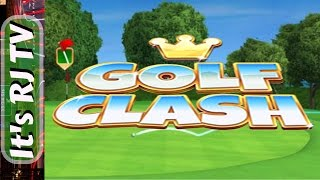 Download Golf Clash Top 10 Tips to help you win Video