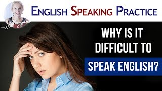Download How to speak English Vocabulary Video | TPRS Storytelling Video