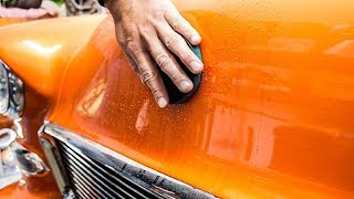Download 30 Car Cleaning Tricks Local Dealers Don't Want You to Know Video