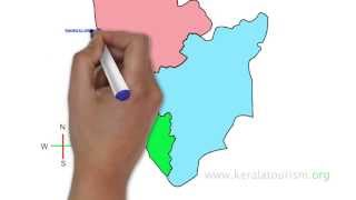 Download How to reach Kerala? Video