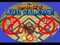 Download Klan Savaşı Köy Düzeni Anti Valk. (TH10) - Clash Of Clans Video