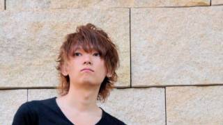 Download ミスター慶應コンテスト2009 Entry No.3 古川雄輝 PV Video