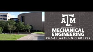 Download What is Mechanical Engineering? Video