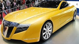 Download Most Expensive Cars In The World Video
