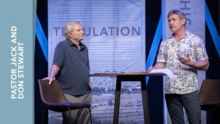 Download Bible Prophecy - Happening Now with Don Stewart (July 2018) Video