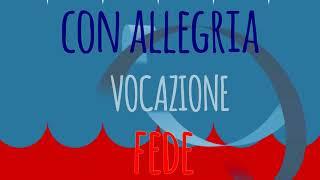 Download Inno GMG Panama 2019 italiano - Per me si compia la tua parola Video