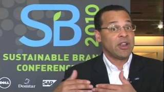Download Ford Motor Company's Sustainability Strategy - John Viera Video