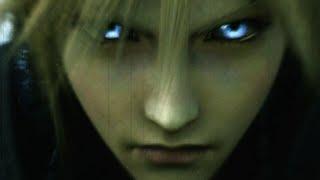 Download Amv Final Fantasy VII Advent Children By BiovolkVK Video