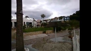 Download CALAS - Parte III - Moraira (3/5) Video