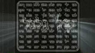 Download Millones de almas se conectan al Creador con esta hermosa canción Video