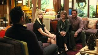 Download Four Christmases - Trailer Video