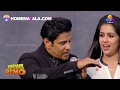 Download Chiyaan Vikram - The Campus Remo Video