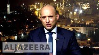 Download Is Israel winning? - UpFront Video