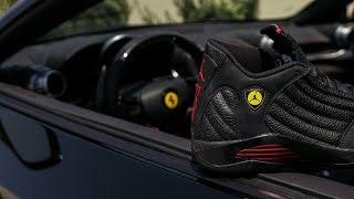 Download UNBOXING: A $250,000 CAR and JORDAN'S ″LAST SHOT″ Sneakers Video