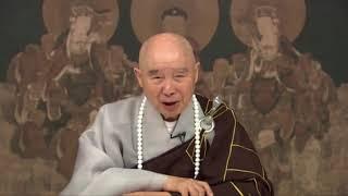 Download Mọi việc đều là việc nhỏ,Nghe kinh niệm Phật mới là đại sự! Video