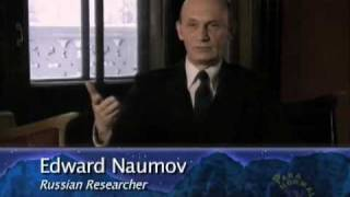 Download KGB Psychic Weapons Research Part 1 Video