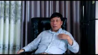 Download 1 INTERVIEW WITH PU PS HAOKIP Video