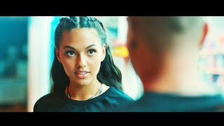 Download Yellow Claw - Till It Hurts ft. Ayden Video