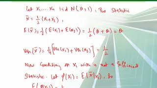 Download STA631 Topic128 Video