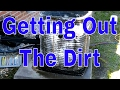 Download How To Clean Condenser Coil Video