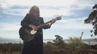 Download Jim James Presents Uniform Clarity: In Conversation and Performance: Part 1 Video