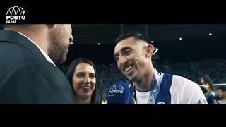 Download Azul e Branco - FC Porto Campeão - Parte 2 Video