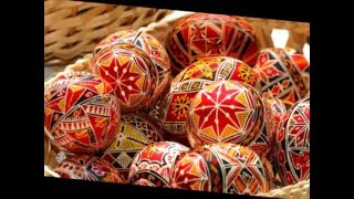 Download Easter in Romania Erasmus partnership 2016 Video