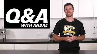 Download [HPA Q&A] Which is better? | Speed Density vs MAF Video