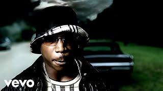 Download Ja Rule - Always On Time ft. Ashanti Video