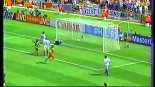 Download 1998 (June 23) Chile 1-Cameroon 1 (World Cup).mpg Video