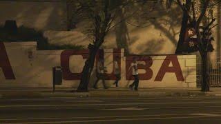 Download Dolor y sorpresa en Cuba ante muerte de Fidel Castro Video