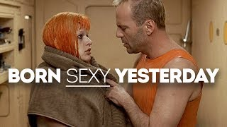 Download Born Sexy Yesterday Video