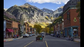 Download The 14 Most Beautiful Main Streets Across America Video