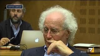 Download Referendum per l'autonomia del Veneto e della Lombardia, gli imprenditori si dividono Video