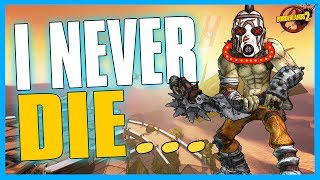 Download Borderlands 2 | K6 Rarely Dies... Funny Moments & Legendary Loot Video