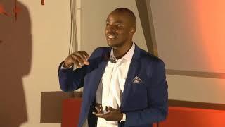 Download Becoming A Social Genius | Weza Matomane | TEDxUniversityofPretoria Video