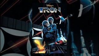 Download Tron Video