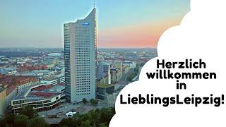 Download Lieblingsleipzig Video