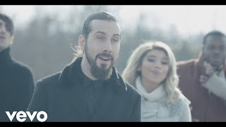 Download The First Noel – Pentatonix Video